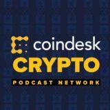 Crytodesk_titites