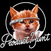 ProductHunt Cryptotitties